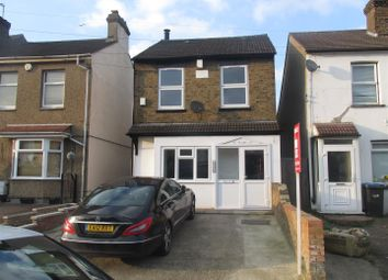 Thumbnail 5 bed property to rent in Totteridge Road, Enfield