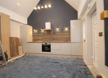 2 bed link-detached house for sale in Byron Avenue, Sutton SM1