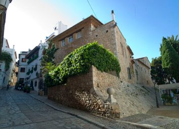 Thumbnail 2 bed town house for sale in Old Town, Sitges, Barcelona, Catalonia, Spain
