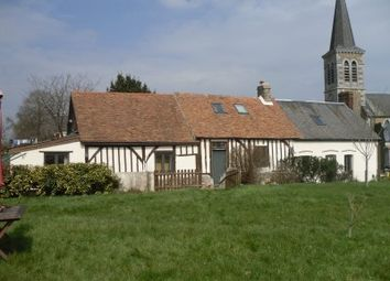 Thumbnail 3 bed property for sale in Domfront, Orne, France