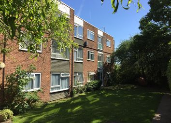 Thumbnail 2 bed property for sale in Merton Road, Slough