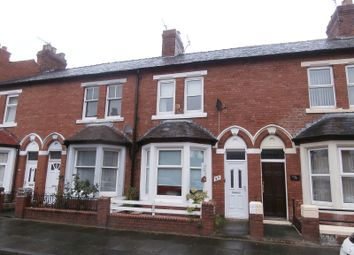 Thumbnail 2 bed property to rent in Howe Street, Carlisle