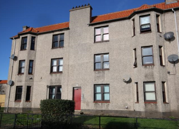 Thumbnail 2 bedroom flat to rent in Allan Terrace, Dalkeith