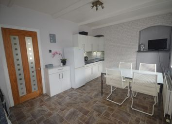 Thumbnail 3 bedroom end terrace house for sale in Alton Avenue, Huddersfield