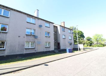 Thumbnail 2 bed flat for sale in Bruce Gardens, Dalkeith
