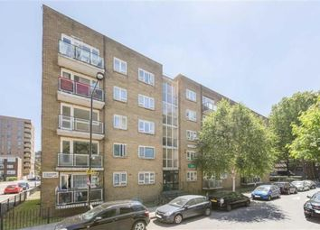 Thumbnail 5 bed flat to rent in Cumberland Market, Regents Park, Euston, London