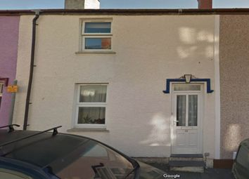 Thumbnail 3 bed property to rent in Prospect Street, Aberystwyth, Ceredigion