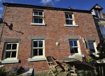 Thumbnail 3 bed semi-detached house to rent in Duke Street, Middleton, Matlock