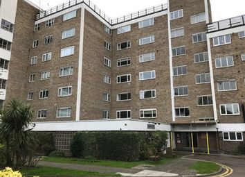 Thumbnail 1 bed flat for sale in Dolphin Court, London, London