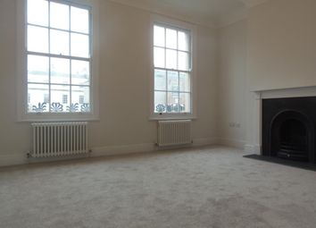 Thumbnail 4 bed terraced house to rent in King William Walk, Greenwich