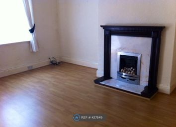 Thumbnail 2 bed terraced house to rent in Siddal, Halifax