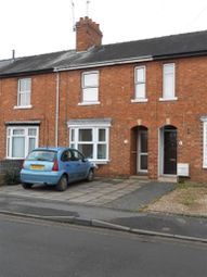 Thumbnail 2 bed property to rent in Briar Close, Evesham
