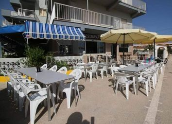 Thumbnail Restaurant/cafe for sale in Dénia, Alicante, Spain