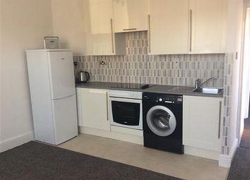 Thumbnail 1 bedroom property to rent in Stratford Road, Wolverton, Milton Keynes