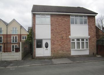 Thumbnail 3 bedroom detached house to rent in Scott Street, Leigh, Leigh, Greater Manchester