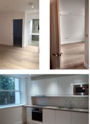 Thumbnail 1 bed flat for sale in Cricket Green, Mitcham, Mitcham