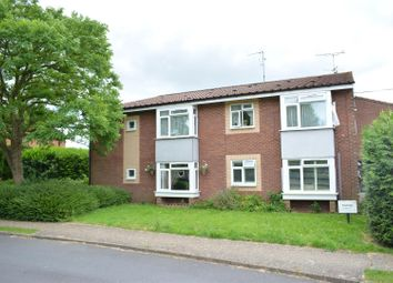 Thumbnail 1 bed flat for sale in Duncan Road, Burgh Heath, Tadworth