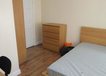 Thumbnail 4 bed property to rent in Terry Road, Coventry