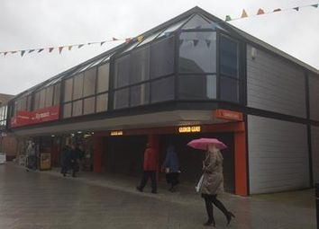 Thumbnail Retail premises to let in 17-19 Leicester Street, Northwich, Cheshire