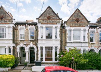 1 bed flat for sale in Kingscourt Road, London SW16
