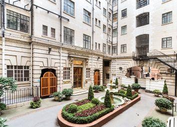 2 bed flat to rent in Knightsbridge Court, 12 Sloane Street, London SW1X
