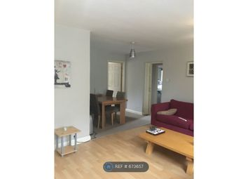 Thumbnail Room to rent in Milton Road, Cambridge