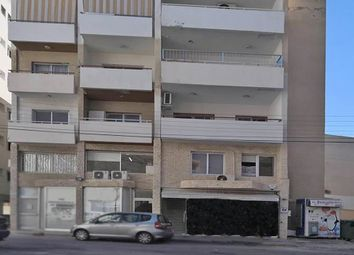 Thumbnail 3 bed apartment for sale in Larnaca, Larnaka, Larnaca, Cyprus