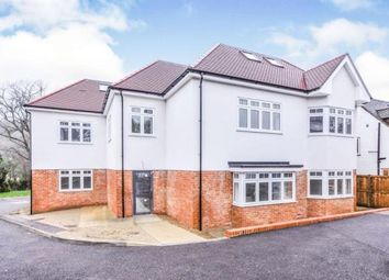 2 bed flat for sale in Woodview, Hillbury Road, Warlingham, Surrey CR6