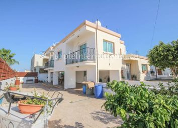 Thumbnail 3 bed villa for sale in Tersefanou, Cyprus