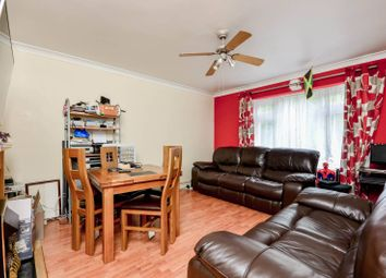 Thumbnail 2 bed flat to rent in Park Hall Road, West Dulwich