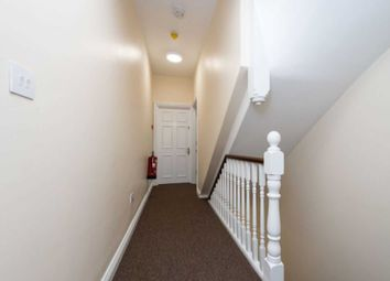 Thumbnail 3 bed flat for sale in Park Lane, Croydon
