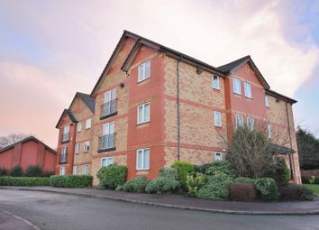 2 bed flat for sale in Galbraith Close, Aigburth, Liverpool L17
