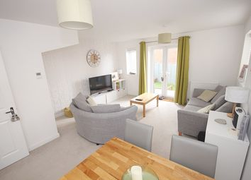 Thumbnail 2 bed detached house for sale in Mill Park Drive, Braintree