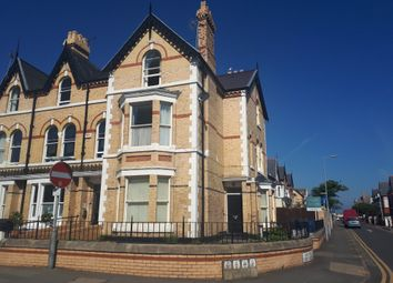 Thumbnail 6 bed end terrace house for sale in Bath Street, Rhyl