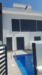Thumbnail 2 bed property for sale in San Javier, Murcia, Spain