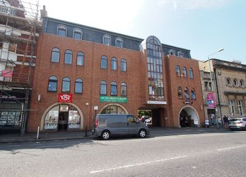 Thumbnail Office to let in Cornelius House, Church Road, Hove, Nr Brighton