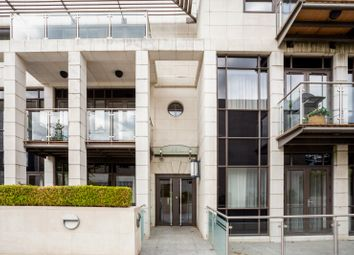 Thumbnail 2 bed flat to rent in Charters Court, Charters Road, Ascot, Berkshire