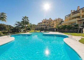Thumbnail 3 bed apartment for sale in Casares, Andalucia, Spain