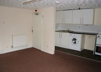 Thumbnail 1 bedroom flat to rent in Dentons Green Lane, Dentons Green, St. Helens