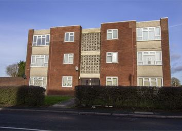 Thumbnail 1 bed flat for sale in Olive Lane, Halesowen, West Midlands