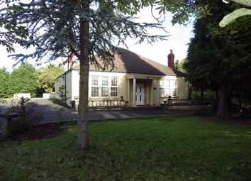 Thumbnail 3 bed detached bungalow to rent in Maggs Lane, Whitchurch, Bristol, Somerset