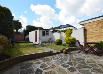 Thumbnail 3 bed terraced house for sale in Lavinia Road, Dartford