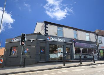 Thumbnail Office for sale in Bolton Road, Bury