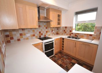 Thumbnail Semi-detached house to rent in Regents Place, Wilford