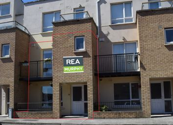 Thumbnail 2 bed apartment for sale in 14 Millrace Court, Saggart, Dublin