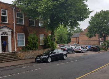 Thumbnail Commercial property to let in The Lanes Shopping Centre, Birmingham Road, Sutton Coldfield