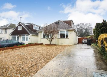 4 bed property for sale in Sandy Lane, Upton, Poole BH16