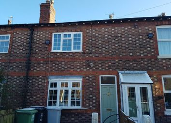 Thumbnail 2 bed terraced house to rent in 16 Hawthorn Wk, Ws