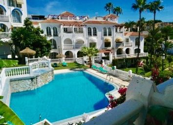 Thumbnail 2 bed town house for sale in Riviera, Mijas Costa, Mijas, Málaga, Andalusia, Spain