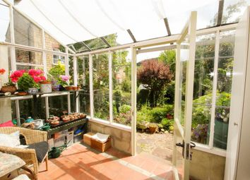 Thumbnail 3 bed semi-detached house for sale in Valley Road, Wotton Under Edge, Gloucestershire